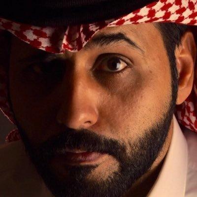 أبو يزيد
