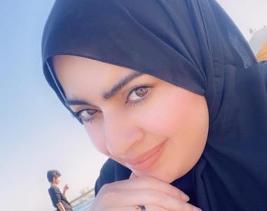 اميرة الناصر