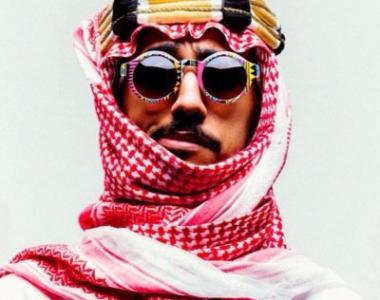 محمد الحمدان