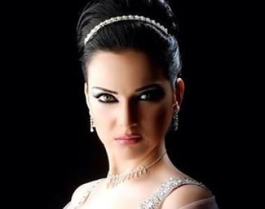 صفاء سلطان