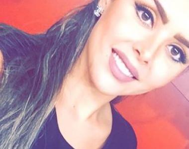 ساره عبدالعزيز