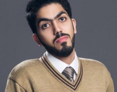 محمد الجاسم التميمي