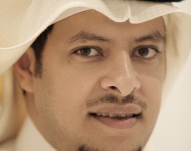 عبدالعزيز العريج