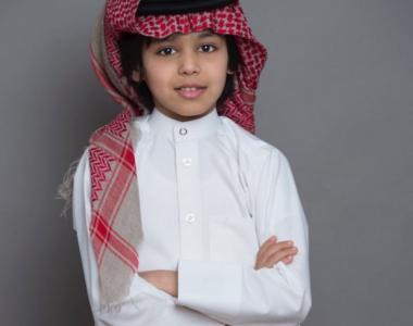 شبل يام
