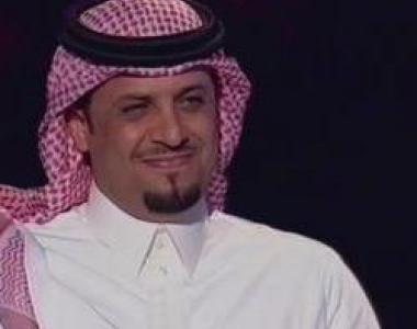 عبدالله السبيّل
