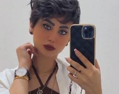 لينا خالد عبدالرحمن