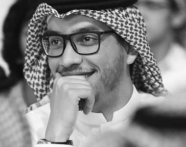 خالد خلاوي
