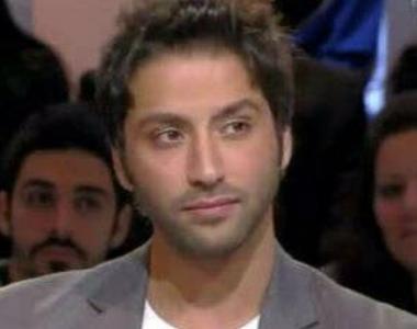 عبدالله الطليحي