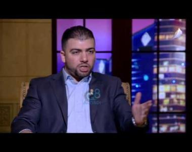 محمد الفيصل