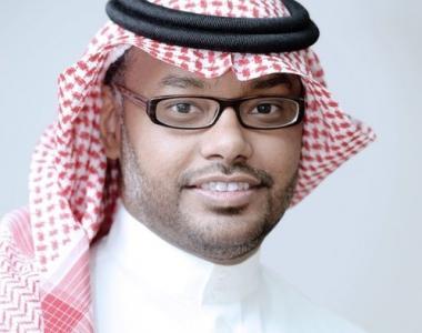 محمد البشير