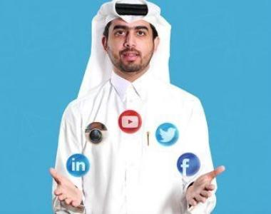 عمار محمد
