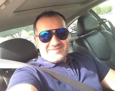 حسين الصيدلي