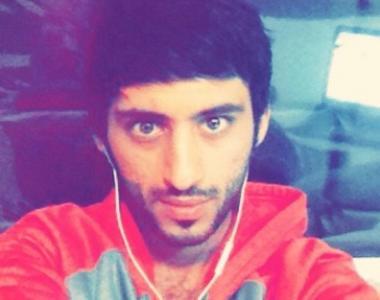 خالد بن وليد
