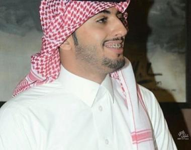 عبدالكريم الحربي