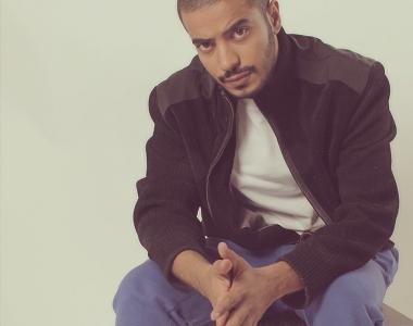 عبدالعزيز القاسم
