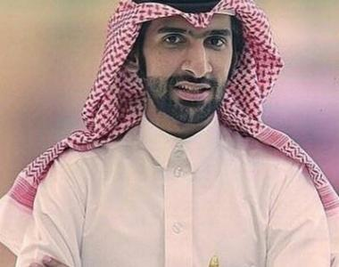 عبدالرحمن المالكي