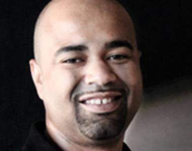 مروان تلودي