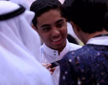 عبدالله السبع