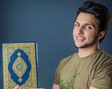 خالد الفريان