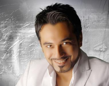 محمد الصيرفي