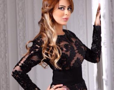 حنان جابر